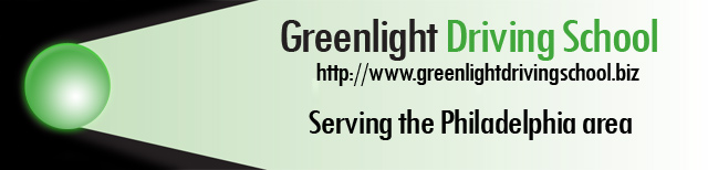 Greenlight Driving Schoool - Serving the greater Philadelphia Area